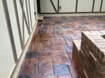 king-back-patio-stamped-concrete