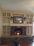 king-fireplace