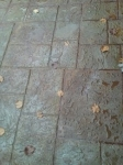 decorative-concrete-one-1