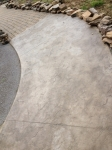 decorative-concrete-one-12