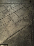 decorative-concrete-one-15