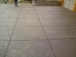 decorative-concrete-one-17