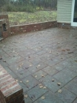 decorative-concrete-one-2