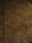 decorative-concrete-one-4