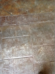 decorative-concrete-one-7