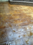 decorative-concrete-one-9